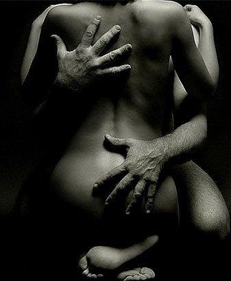 искусство секса